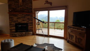 Awesome-View-Lodge20170728 (13)