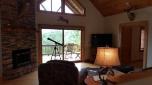 Awesome-View-Lodge20170728 (21)