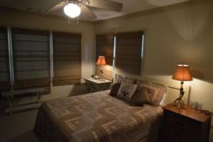 NEW 3rd bedroom