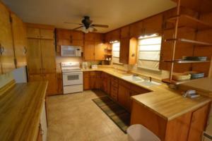 NEW Kitchen2