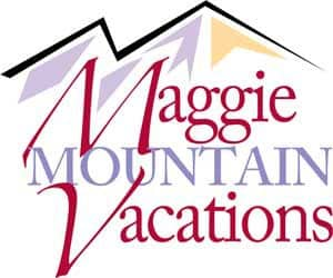Maggie Mountain Vacations