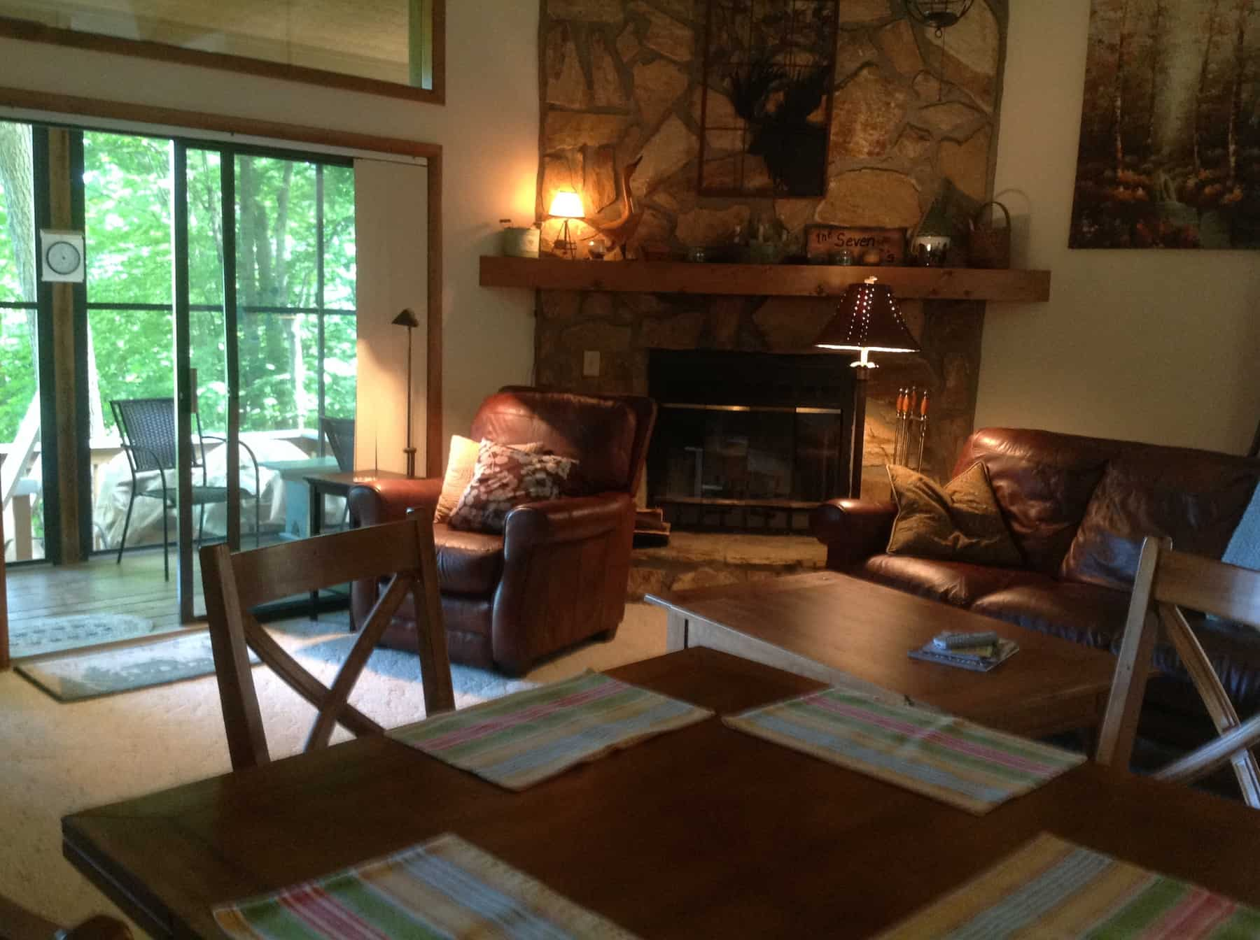 rentals area david cabin asheville nc lr a clear treetops creek country kaye new retreat cabins