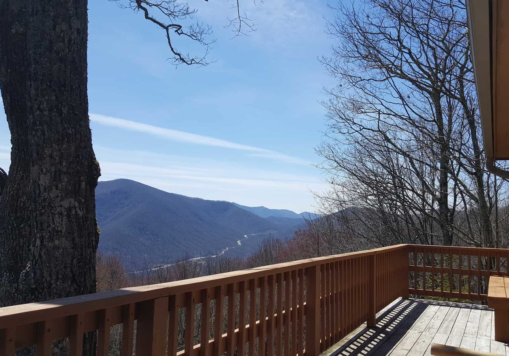 Vacation Rentals, Maggie Valley, Waynesville, WNC Great Smoky Mountains