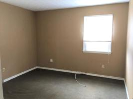 185 Trantham Rd, Canton - Bedroom to Left (2)
