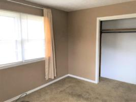 185 Trantham Rd, Canton - Bedroom to Right
