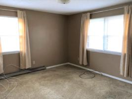 185 Trantham Rd, Canton - Bedroom to Right (2)