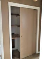 185 Trantham Rd, Canton - Double Hall Linen Closet