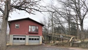 185 Trantham Rd, Canton - Drive with Garage (1)