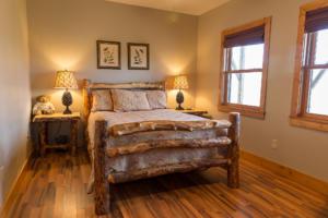 ALMV bedroom 1