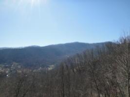 Appalachian View 010