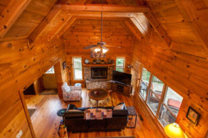 50 Eindon Cir Waynesville NC-large-016-022-Living Room-1500x1000-72dpi