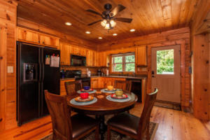 50 Eindon Cir Waynesville NC-large-017-032-Breakfast Area-1500x1000-72dpi