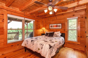 50 Eindon Cir Waynesville NC-large-027-006-Bedroom-1500x1000-72dpi