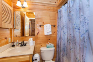 50 Eindon Cir Waynesville NC-large-029-019-Bathroom-1500x1000-72dpi