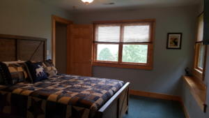 Awesome-View-Lodge20170728 (39)