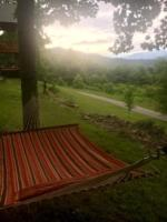 Awesome View Hammock