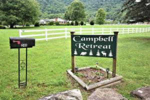 246 Campbell Creek Rd Maggie-large-001-012-Campbell Retreat-1500x1000-72dpi