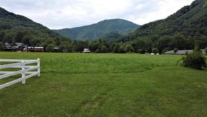 246 Campbell Creek Rd Maggie-large-008-003-Enjoy Mountain Views from the-1500x844-72dpi