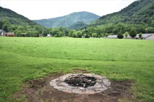 246 Campbell Creek Rd Maggie-large-013-015-Fire Pit in the Backyard-1500x1000-72dpi
