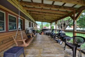 246 Campbell Creek Rd Maggie-large-015-026-Large Covered Front Porch with-1500x999-72dpi