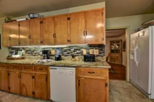 246 Campbell Creek Rd Maggie-large-019-023-More of the Kitchen-1500x999-72dpi