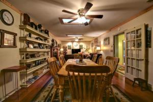 246 Campbell Creek Rd Maggie-large-020-034-Dining Room and Sitting Room-1500x1000-72dpi