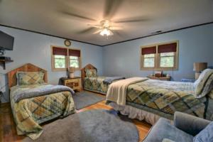 246 Campbell Creek Rd Maggie-large-024-033-Bedroom 2 Lots of Options-1500x999-72dpi