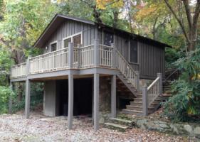 Carruth Cottage (2)