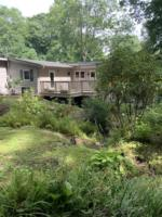 Creek Crossing Retreat (36) (1)