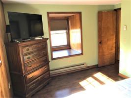 Owl's Perch, Master Bedroom (3)