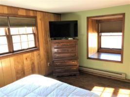 Owl's Perch, Master Bedroom (4)
