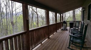 Ridgewood-deck-20170418