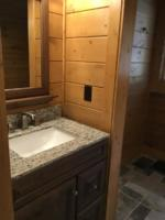 Serenity Mountain Retreat Master Bathroom (3)