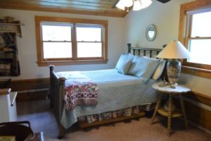 tt bedroom 2