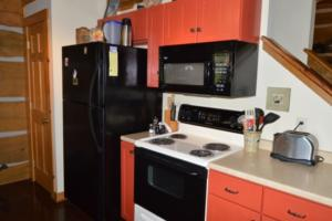 tt kitchen