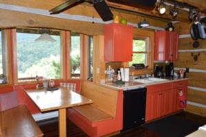 tt kitchen 2