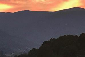 Sunset20180701