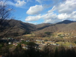 Big Chill View 120413 (1)