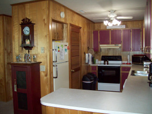 Here Tis kitchen