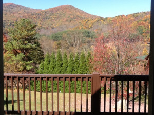 Mountain Retreat (14)