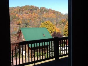 Mountain Retreat (20)