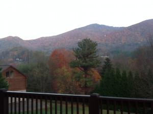 Mountain Retreat (31)