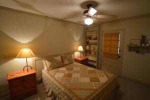 NEW 4th Bedroom