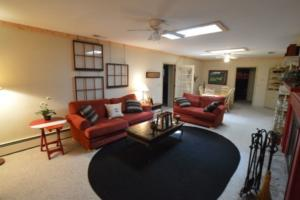NEW Livingroom