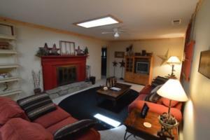 NEW Livingroom2